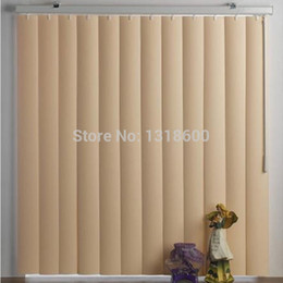 Pvc Roller Blinds Online Shopping   Vertical Stripe PVC Office Use Vertical  Blind Supplier From DTextile