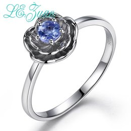 Shop Lotus Flower Jewelry Ring Uk Lotus Flower Jewelry Ring Free