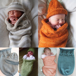 7ff9e6d0c Discount Baby Sleeping Bag Knitting