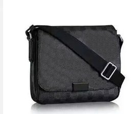 Perfect Packages Canada - 2018 NEW Messenger Bag Shoulder Bag Mini fashion chain bag women star favorite perfect small package Free shipping #66854