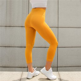 $enCountryForm.capitalKeyWord Australia - High Waist Yoga Leggings Skinny Compression Tights Women's fitness Slimming Pants for Active sports hot sale