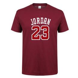 10fefcde071d T shirTs baskeT online shopping - summer new famous basket ball t shirt men tshirt  homme