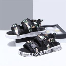 7de870ec528f87 Women open toe sandals online shopping - Designer Slippers Sandal Thick  Bottom Woman Summer Motion Shoes