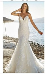 $enCountryForm.capitalKeyWord NZ - 2019 Gorgeous laces and modern detailing characterize the The wedding dresses in mix of timeless and romantic, whimsical silhouettes also23