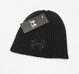 Ajustable DIY en blanco PU Sombreros color puro placa PU hip hop hiphop  plana a lo largo de la gorra de béisbol de cuero hombres y mujeres sombrero   A22 9e0f6ddd635b