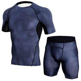 3cffcba1f328c Body Shaper Vest Men T shirt Sweat Suits for Weight Loss Waist Belt Slimming  Waist Trainer Hot Shapers Waist Trainer Corset