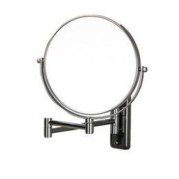 shop double faced mirror uk double faced mirror free delivery to rh uk dhgate com