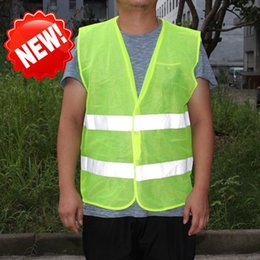 $enCountryForm.capitalKeyWord Canada - High Visibility Working Safety Construction Vest,Reflective vest,Warning Reflective traffic working Vest Reflective Safety Clothing