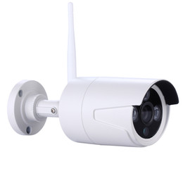 Wifi ip camera sd slot online shopping - Hamrolte Yoosee Wifi Camera P Wireless IP Camera Outdoor Security Night Vision Max G SD Card Slot Motion Detection