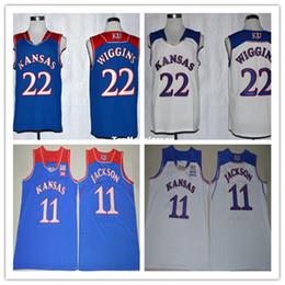 e68a45ae5380 Basketball Style Jerseys Online Shopping