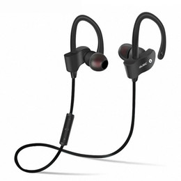 $enCountryForm.capitalKeyWord Australia - S4 Stereo In-Ear Bluetooth Earphone Wireless Sport Headsets Music Player with Mic For Xiaomi Samsung headphone MP3 EAR308