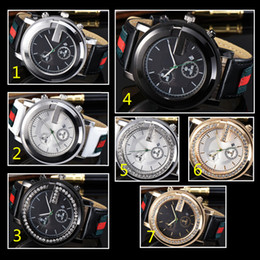diamante daydate designer relógios novo luxo marca de moda produto em homens e mulheres data novo relógio de aço quartzo relógios para homens