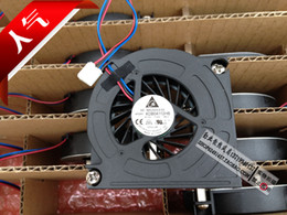 $enCountryForm.capitalKeyWord Australia - Brand new original Delta 6012 12V 0.07A 6CM Slim Fan Super Silent KDB04112HB