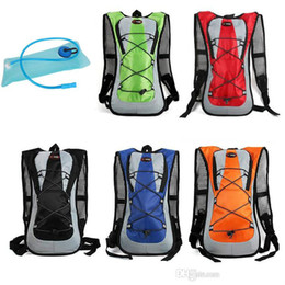 d422772df9b wholesale-5 Colors Hydration Backpacks Tactical Water Bags Outdoor Sports Cycling  Hiking Climbing Camping Backpacks Hydraton Packs
