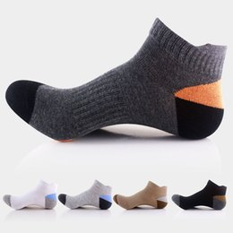 $enCountryForm.capitalKeyWord Canada - Slouch Sock Low cut Footie Sock Foot Socks Breathable Athletic Socks Deodorant Cotton socks 5-color code
