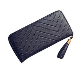 $enCountryForm.capitalKeyWord UK - New High Quality Women Handbag Nice Girl Fringed Handbags Lady Fashion Zip Clutch Bags Girls Messenger Bags Bolsas feminina#C
