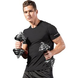 $enCountryForm.capitalKeyWord Canada - Dry Fit Men Kids Running Shirts Sports Short Sleeve Basketball Shirts Men's Running Football T Gym Fitness
