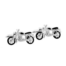 $enCountryForm.capitalKeyWord UK - Motor Bike Bicycle Sports Car Bus Tractor Tank Fire Fighting Truck Cufflink Cuff Link 1 Pair Big Promotion