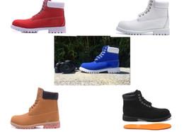 PU Zapatos de excursion para hombre al por Mayor Zapatos