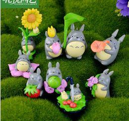 Miniaturgärten Zubehör Online Großhandel Vertriebspartner