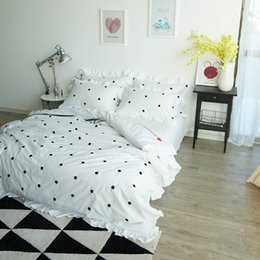 Polka Dot Duvet Covers Nz Buy New Polka Dot Duvet Covers