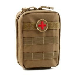 Shop Medical First Aid Bag UK | Medical First Aid Bag free