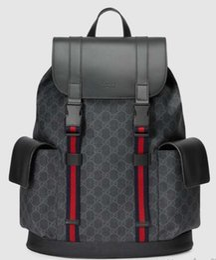 Glitter Spandex Man Canada - Soft backpack 495563 Men Backpacks SHOULDER BAGS TOTES HANDBAGS TOP HANDLES CROSS BODY MESSENGER BAGS