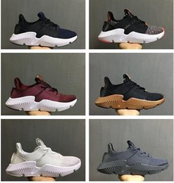 buy popular 85e1c 98158 Originals EQT 4s Prophere Support Climacool Newest Mens Women Running Shoes  Fashion Brand Sport Sneakers Outdoor Casual Clunky Designer Shoe