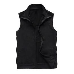 Chinese  New Men Tank Tops Cotton Summer Male Bodybuilding Underwear Sleeveless Vest Breathable Men Shirt Flexible Casual Undershirt manufacturers