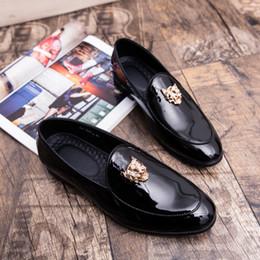 Italy scarpe Uomo Casual Australia   New Featurosso Italy  scarpe Uomo   Italy 5f7555
