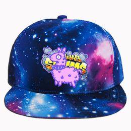 7b8b7e98a4f Hat stars online shopping - New Style fashion Fortnite Star Night Light Hats  Boys Girls Lumious