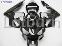 Moto Honda Australia - Moto Injection Mold Motorcycle Fairing Kit For Honda CBR600RR CBR600 CBR 600 RR F5 2005 2006 05 06 Bodywork Fairings Custom Made C53