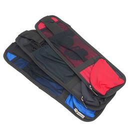 $enCountryForm.capitalKeyWord UK - Car Seat Chair Side Bag Organizer Multi Auto Hanging Storage Pocket Phone Glasses Drinks Holder Travel Organizer Stowing Tidying