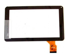 """$enCountryForm.capitalKeyWord Australia - Witblue New For 9"""" MID900 QC900 N9000 Tablet New dh-0926a1-fpc080 Touch Screen Touch Panel glass Digitizer Replacement Free Ship"""