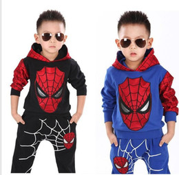 2e3ca48f8 Spider Man Baby Clothes NZ