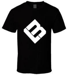 $enCountryForm.capitalKeyWord UK - Beast Mode Marshawn Lynch 2 Men T Shirt