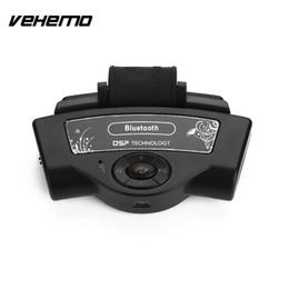Bluetooth Car Kit Steering Australia - Wireless Bluetooth Receiver Bluetooth Receiver Universal Audio Car Kit Home Steering Wheel Speaker Portable