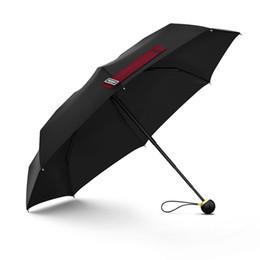 $enCountryForm.capitalKeyWord UK - Mini Pocket Umbrella Women Sunny and Rainy Mini Fashion Folding Umbrellas 260g Small Sun Parasol Umbrella Rain Women