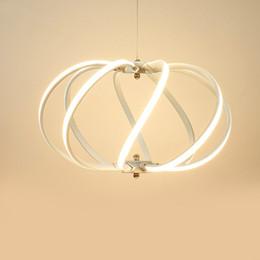 Discount Beautiful Bedroom Lamps Beautiful Bedroom Lamps On - Bedroom lamps on sale