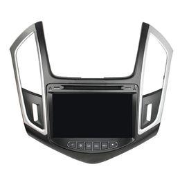 $enCountryForm.capitalKeyWord Canada - Car DVD player for Chevrolet CRUZE 2015 8Inch Andriod 8.0 with GPS,Steering Wheel Control,Bluetooth, Radio
