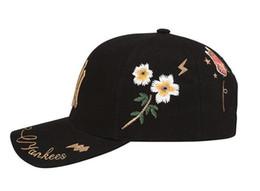 b8d7d19f60f Ny caps online shopping - New HOT NY Snapback Hats sports hats baseball hats  for men
