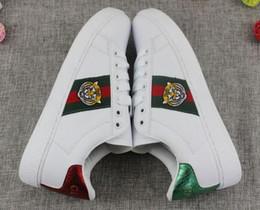 f402dc4df0 Gg Shoe Online Shopping | Gg Shoe for Sale