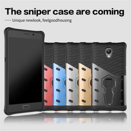 Lenovo Phab Case Canada   Best Selling Lenovo Phab Case from