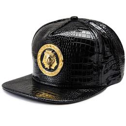 3a9a7a7a7f94d Faraón de oro de Egipto snapbacks gorra para hombres mujeres hip hop rapero  diseñador sombreros hombres bailando skate hombres gorra de béisbol  shippign ...