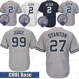 dfdb8b991 New York Yankees 3 Babe Ruth 99 Aaron Judge 2 23 Don Mattingly 24 7 Mickey  Mantle 13 42 Mariano Rivera 51 Bernie Williams 27 Jerseys