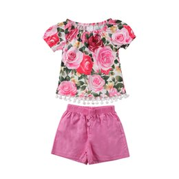 f528656729ac Shop Pretty Baby Girl Clothes Wholesale UK