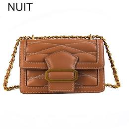 Women s Bags Chain Womens Shoulder Famous Brand Design Bag Small Women Purse  Zipper Female Pu Leather Messenger Bag Top-handle 323358d90f