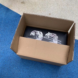 $enCountryForm.capitalKeyWord NZ - (Double Box) Protective Sport Shoes Original Box for Cheap Sale Stuff Sacks