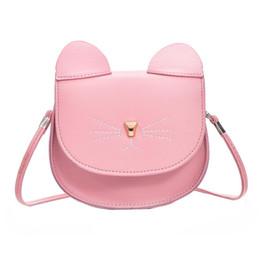 960d391ac035 Pure white tote bags online shopping - Maison Fabre Handbag Women Leather Shoulder  Bag Pure color