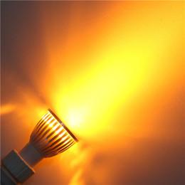 $enCountryForm.capitalKeyWord Australia - Ampoule Led Spotlight Bombillas Led Lamp GU 5.3 220V Lampada Led Bulb Focoe Refletor Spot Light 3W 4W 5W Lampara Lampe Luz GU10